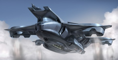 helicarrier-ideation-19c_web