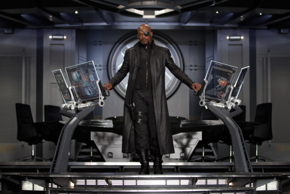 nick_fury_helicarrier
