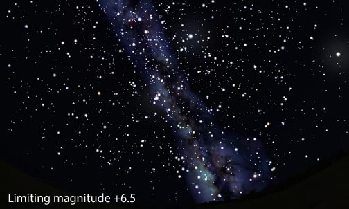 sky-stars-magnitude-6-5-limit_st_edited-2